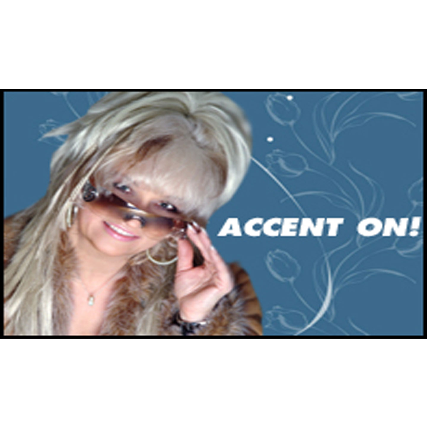 Accent On!